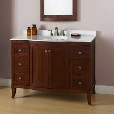 Shop Vanities Bathroom Bathroom Vanity With Top Shop Vanities At Lowes 48