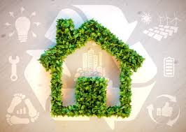 about us u2013 eco technology home services