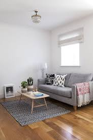 Black And White Living Room Ideas by Interesting Grey And White Living Room Ideas Blue Grey Couch White