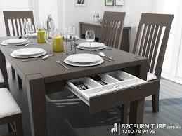 Kitchen Furniture Melbourne Solid Timber Furniture Melbourne Solid Timber Furniture Black And