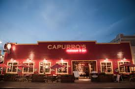 restaurants open on thanksgiving in san francisco capurros best seafood in san fransisco
