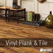 luxury vinyl plank tile buy lvt lvp flooring direct save