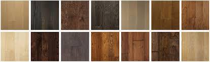 house of hardwood los angeles hardwoods hardwood flooring
