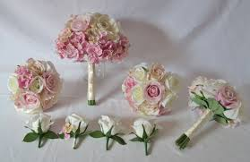 wedding flowers quote wedding flowers quote online friendship day messages with flower