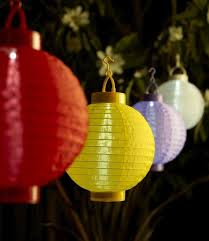 Solar Christmas Lights Australia - 25 best party lights images on pinterest party lights red and