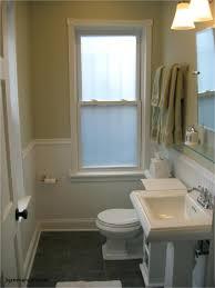 bathroom beadboard ideas bathroom beadboard ideas 3greenangels