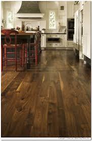 Kitchen Floors Ideas Best 25 Laminate Flooring In Kitchen Ideas Only On Pinterest