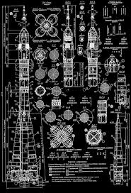 Blueprints by 13 Best Spaceship Blueprints Images On Pinterest Space Space