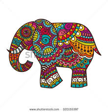 indian elephant stock images royalty free images vectors