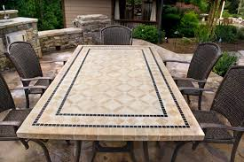 7pc Patio Dining Set - marquesas 7pc outdoor dining set tortuga outdoor