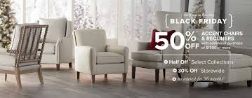 Home Decor Stores In Kansas City Bassett Furniture U0026 Home Decor Furniture You U0027ll Love