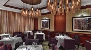 Steak House Interior Design Chicago Steakhouse Gold Strike Casino Resort