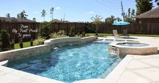 Pool Ideas For Backyard Diy Pools U0026 Spas Hometalk