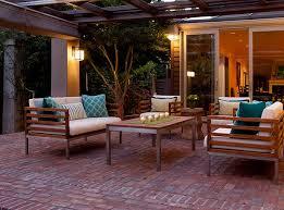 Patio Furniture Palo Alto 8 Best Pergolas Images On Pinterest Babies Construction And Garage