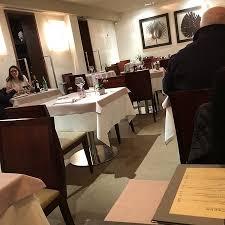 restaurant en cuisine brive restaurant en cuisine brive inspirant restaurant l instant basque