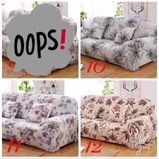 Sofa Bed Murah Instant Sofa Cover Malaysia Home Facebook