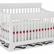 Broyhill Convertible Crib Broyhill Messina 4 In 1 Convertible Crib Baby Safety Zone