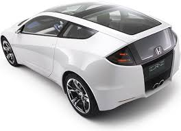 honda hybrid sports car the honda s cr z hybrid for less than 20 000