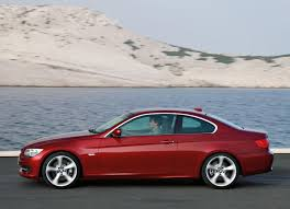 bmw 325i gas type bmw 3er coupe e92 325i 218 hp technical specifications and