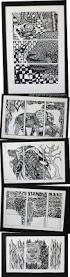 best 25 triptych art ideas on pinterest triptych high