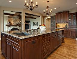 custom made kitchen island kitchen islands rolling kitchen island with seating kitchen