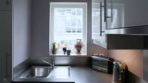 ikea kitchens designs ideas for small kitchens from ikea