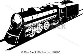 trains illustrations and clip art 233 905 trains royalty free