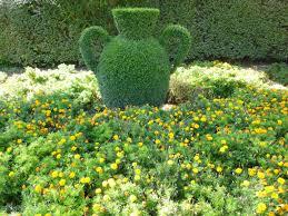 garden of aaron gardens of spain 3 cordoba
