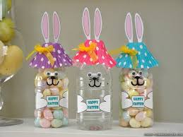 easter paper crafts for kids ye craft ideas