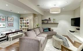 progressive lighting duluth ga progressive lighting duluth melissatoandfro