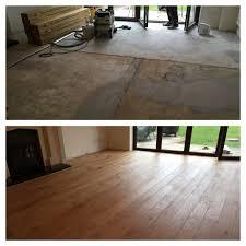 Laminate Flooring Fitted Engineered Wood Flooring Salisbury Wood Floors Ltd