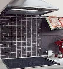 carrelage lapeyre cuisine lapeyre carrelages stunning beau carrelage salle de bain avec