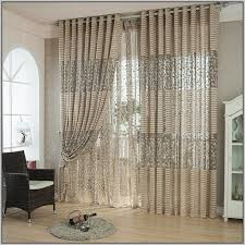 curtain collection elegant design 12 foot curtains images 12