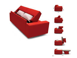 Modern Italian Furniture Nyc by Italian Sofas At Momentoitalia Modern Sofas Designer Sofas