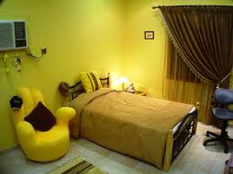 yellow bedroom decorating ideas are you interested in a yellow bedroom decor homes