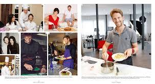 mytf1 direct cuisine marion grosjean cuisine et confidences amazon co uk