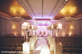 garden city ny indian wedding by gio photography u0026 video