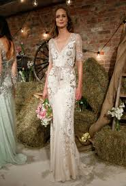 best 25 jenny packham bridal ideas on pinterest jenny packham
