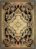 Renaissance Rug Rug Styles Carpet Collections Area Rugs Bashir Persian Rugs