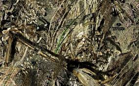 Color Blind Camouflage Camo Creek Hydrographics Vinyl Gallery