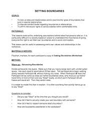 17 best images of relationship therapy worksheets marriage