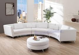 Curved Sofa Sectional Curved Sectional Sofa In Perfect Decoration U2014 The Furnitures