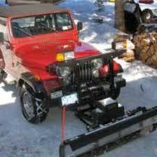 jeep snow tracks fleet flex trax sizes available