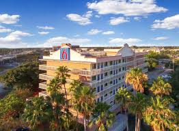 Motel 6 Miami Fl Hotel Motel 6 Cutler Bay Fl Booking Com