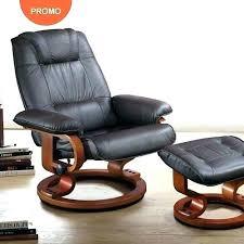 canap stressless prix stressless fauteuil tarif hightechthink me