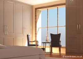 Modern Fitted Bedrooms - bedroom wallpaper hi def mirrored centre contemporary fitted