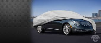 cadillac cts car cover cadillac cts coupe car covers on sale free shipping empirecovers
