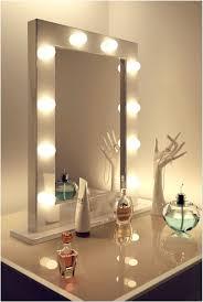 interior design for home photos dressing table design ideas u2013 lights for dressing table design