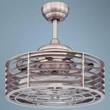 industrial looking ceiling fans ceiling fan design great industrial look ceiling fan large shop