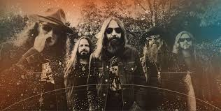 Floores Country Store Tickets by Blackberry Smoke The Official Site For Brothers And Sisters
